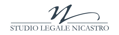 Studio Legale Nicastro
